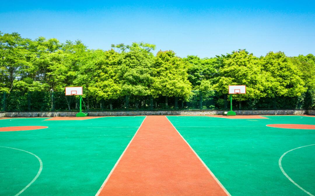 Bando associazioni sportive regione liguria per - Regione liguria certificazioni energetiche ...