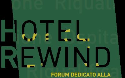 Hotel Rewind a Loano