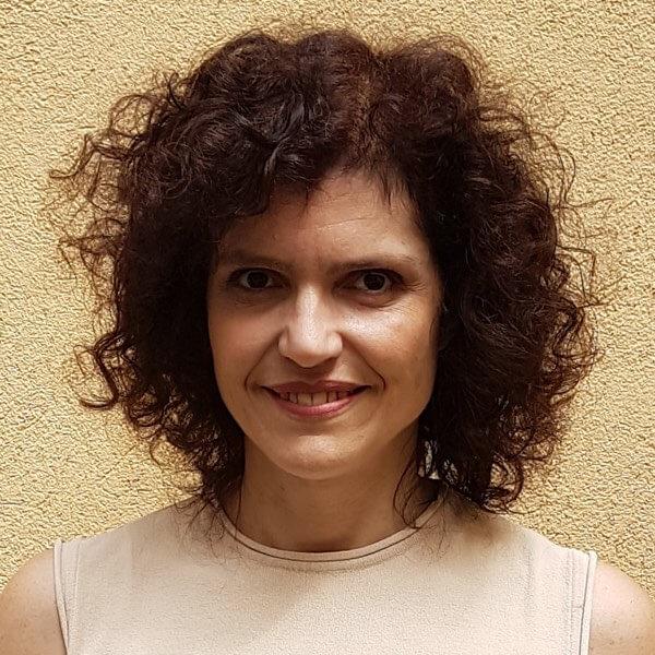 Daria Lorenzini