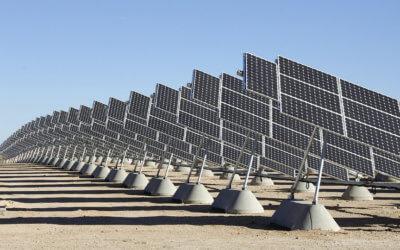 Buone notizie: ora le rinnovabili in Italia possono davvero decollare