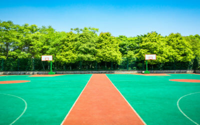 Bando associazioni sportive Regione Liguria