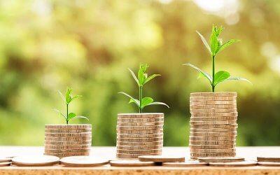 Bandi Regionali PA: AG-TS ottiene oltre 2,4 milioni di euro di finanziamenti per i comuni di Recco e Bogliasco