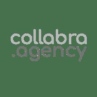 collabra.agency sviluppo siti web designe marketing